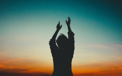 Trust and Faith…Do You Have Any?