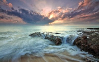 Excavating Our Authentic Self