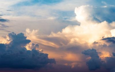 Who Are You When You Are Not Being Yourself?